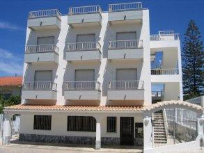 Residencial Campo-Mar By Portugalferias
