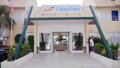 Apartamentos HSM Calas Park - All Inclusive