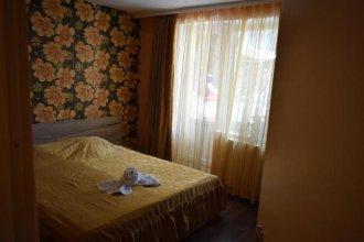 Sunny - Viki Guest House