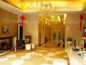 Hangzhou C&Q Residence