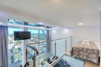 Royal Apartments - Olimp
