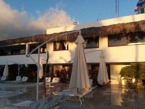 Oasi Encantada Beach Resort