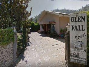 Yoho Glenfall Resort
