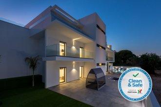 Luxury 47 - Deluxe Villa