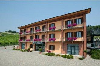 Wine Hotel Munin