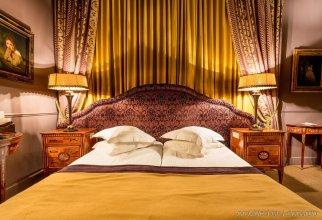 Die Swaene Hotel