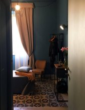 Eterna Roma Town House Suite