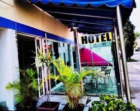 H Hotel Expo Guadalajara
