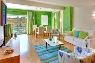 Marina Sand Residence Apartment