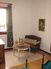 Apartaments Petxina