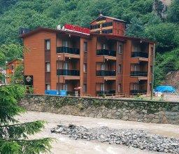 Haros Suite Hotel