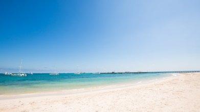 Blue Beach Punta Cana A102
