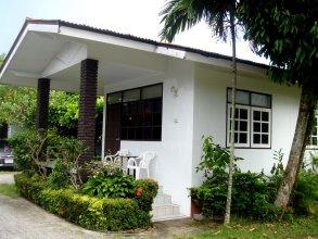 Naiyang House