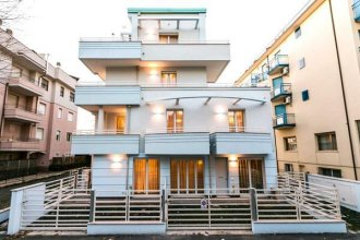 Residenza Riva Azzurra