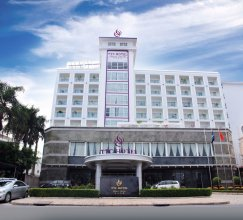 TTC Hotel – Premium Can Tho
