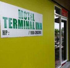 Motel Terminal Inn