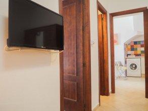 Conilplus Apartment-Herreria II
