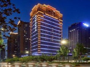 Hampton by Hilton Xi'an Hi-tech Zone
