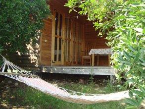 Bellerofon Camping