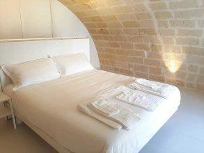 Endea Suite Rooms