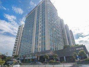 Shenzhen Bay Hisoar Hotel