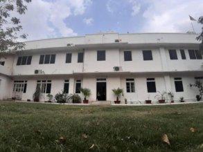 Hotel Shree Niwas