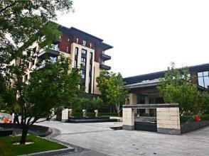 Weald Hotel