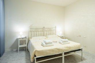 Ognissanti 3 Bedrooms