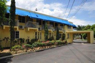 Tamarind Tree Resort