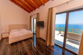 Santa Oliva Suites