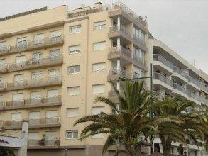 Apartaments Tropic