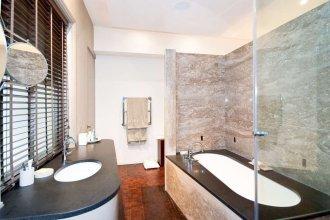 Outstanding 1 bed in Knightsbridge