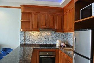 Baan Suan Lalana Te Floor 5 Room 504506