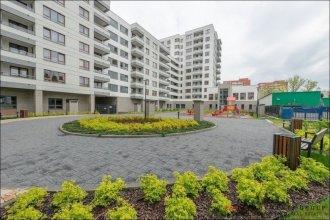P&O Apartments Okecie 2