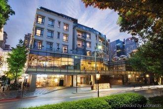 88 Xintiandi Hotel