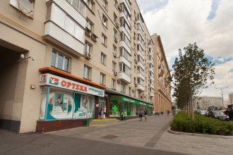 Kvart Boutique Tretyakov Gallery