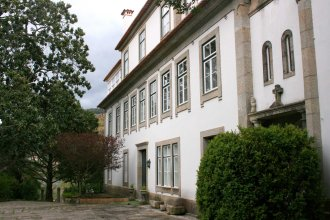Quinta da Ermida