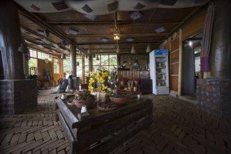 Eco Palms House - Sapa Retreat