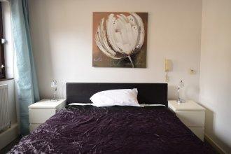 Comfortable 1 Bedroom Apartment in Battersea