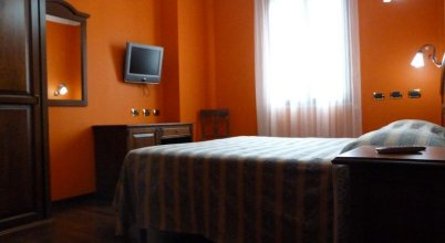 Hotel Ristorante da Valerio