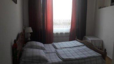 Hotel Mmg