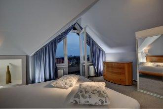 Carolina's View Apartment