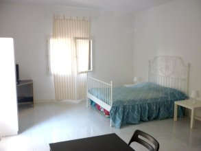 Apartment With one Bedroom in Bologna