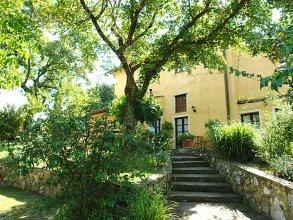 Villa Il Cielo - Six Bedroom