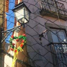 Suave Lisboa Hostel