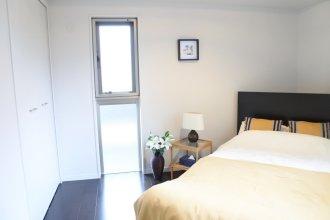 NEW!FUKUOKA/TENJIN LUXURY ROOM / Vacation STAY 5308