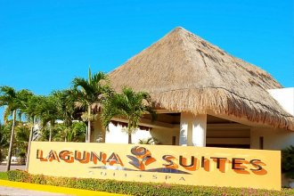 Laguna Suites Golf & Spa All Inclusive