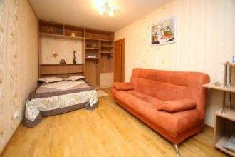 Apartments On Bogdana Khmelnitskogo