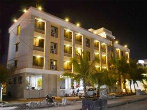 Hotel Sai Smaran