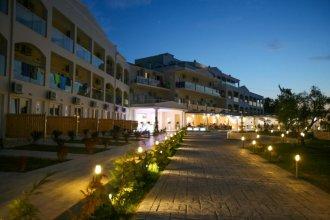 Saint George Palace Hotel - All Inclusive